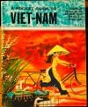 Pocket Guide To Vietnam
