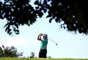 Photo gallery: La Crosse County Senior and Women's Amateur Tournaments