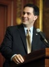 Walker OKs $500K legal bill