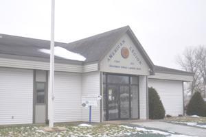 Mr. Ed's Community Thanksgiving Dinner has a new venue
