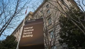 5 things to know about Tax Day: refunds are up, audits down