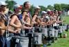La Crosse Blue Stars Drum and Bugle Corps