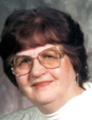Zwickey Funeral Home Obituaries