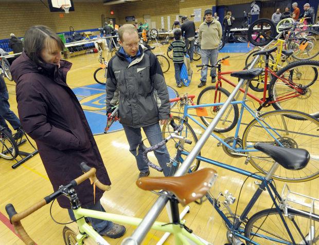 Bikes Unlimited La Crosse Wi Buy Now Bike Swap