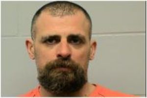 Two outlaws face armed robbery charges for Tattoo shops in la crosse wi