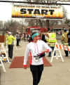 Fourth Firehouse fun run set for Saturday