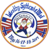 Will there be a 47th annual Westby Syttende Mai?