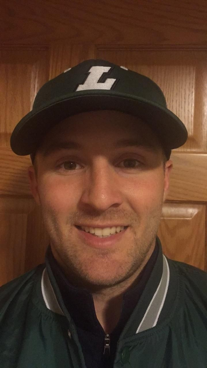 Boyer Keeps Lancers Winning With New Coaches