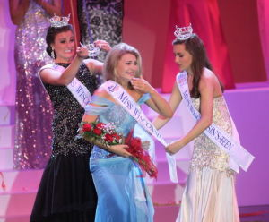 Miss Wisconsin Pageant photo gallery