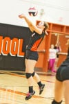 Viroqua wins game, but not match at Sauk Prairie