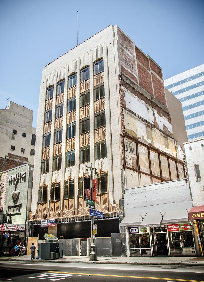 King City Ca Building Department