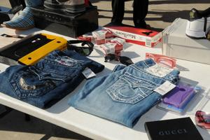 Counterfeiters Hit With $26 Million Judgment