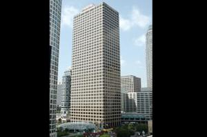 Vacancy Grows in Downtown Office Market