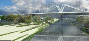 Parsons Brinckerhoff proposal