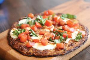 Prufrock Pizzeria and Love Song Bar