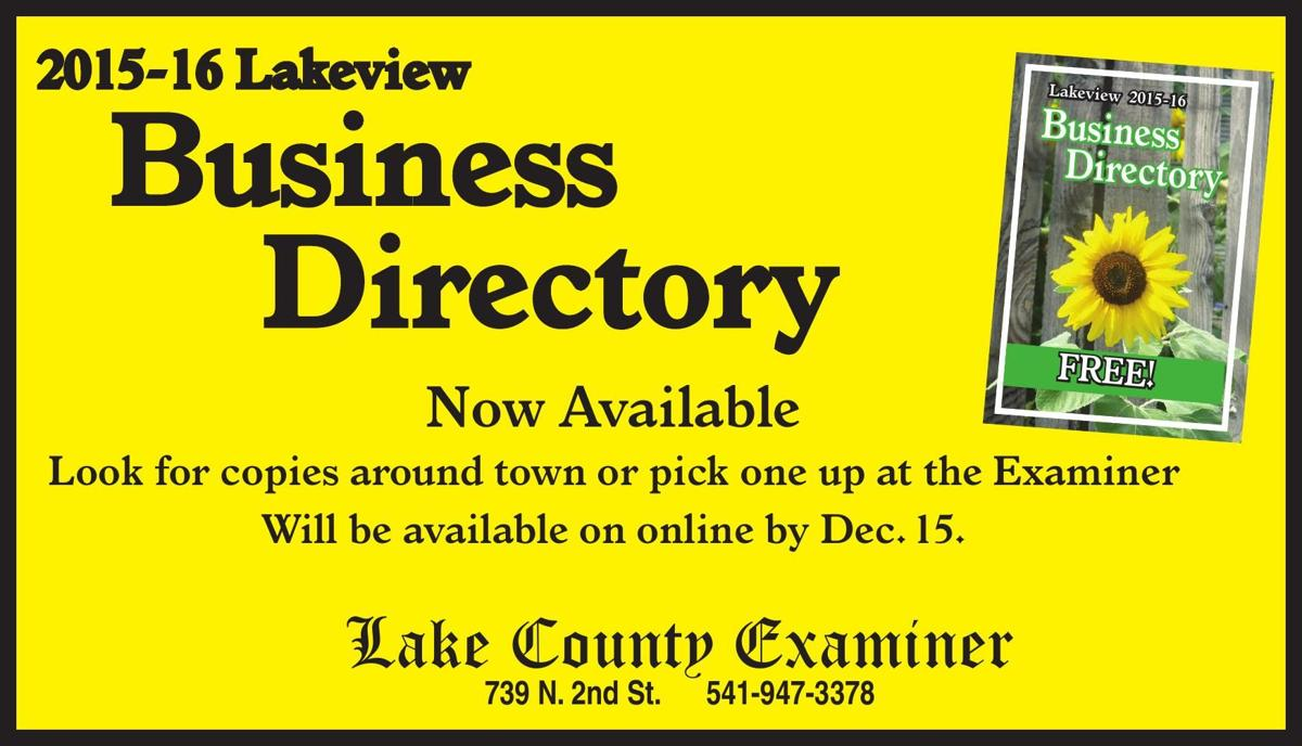 11-25-15 LCE Business Directory