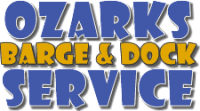 Ozarks Barge And Dock Service Inc
