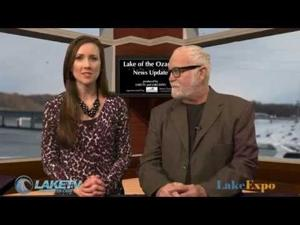 Lake of the Ozarks News Update - February 2nd, 2015