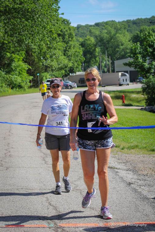 COPS 5K Run-Walk 5-31-14 107.jpg