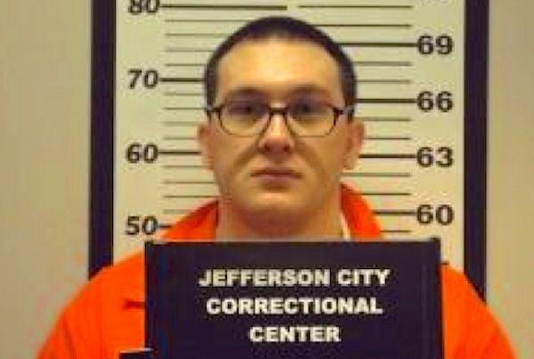 news lake michael walton arrested meeting minor story