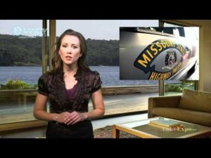 Lake News Update with Ashley Kile