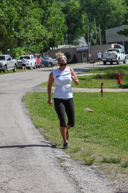 COPS 5K Run-Walk 5-31-14 125.jpg