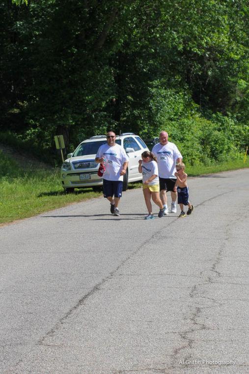COPS 5K Run-Walk 5-31-14 126.jpg
