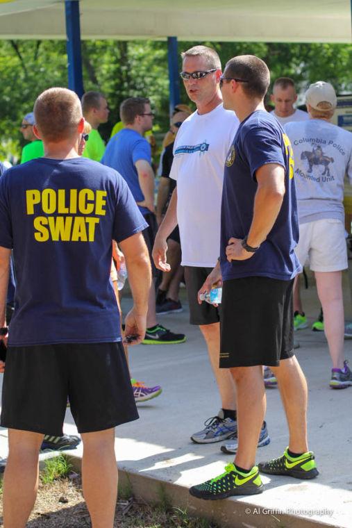 COPS 5K Run-Walk 5-31-14 130.jpg
