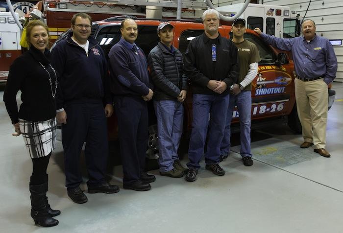 Car Dealerships Lake Ozark Mo