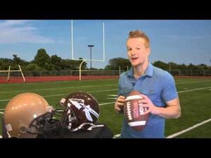 LakeTV's Game of the Week Preview -- Week 7: Eldon vs Osage