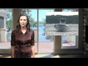 LAKE TV / Lake Expo Weekly News, 5-21-12, Lake of the Ozarks