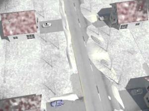 Snow Shoveling Secrets -- Keep Your Driveway Clear!