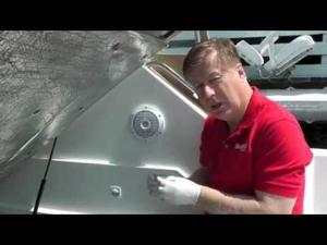 How To Bleed A Marine Diesel Engine