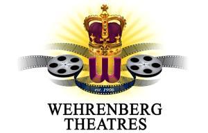Wehrenberg Theater