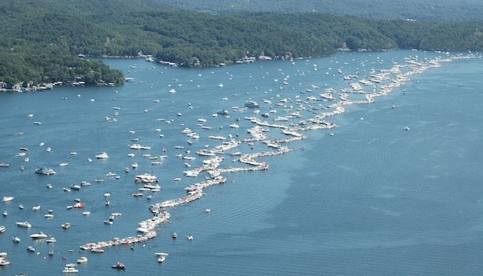 lake ozark latino personals Craigslist provides local classifieds and forums for jobs, housing, for sale,  services, local community, and events.