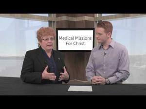 Medical Missions for Christ - Give Ozarks