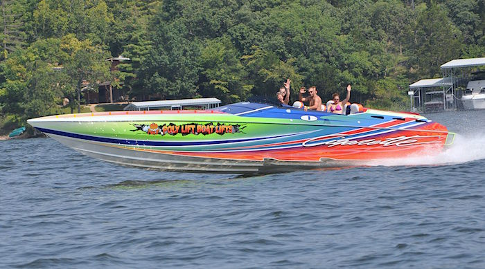 Cigarette boats for sale lake of the ozarks, used boats for sale by owners uk