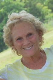 Frances Marlene Tadlock-Martin (July 9, 1948 – September 29, 2013)