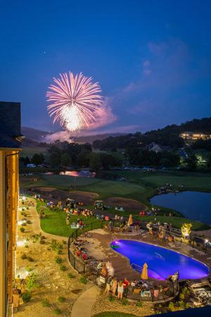 Coming Events - Memorial Day Fireworks Fun Fest at Old Kinderhook