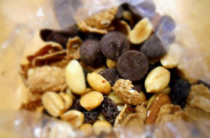 Hy-Vee Recalls Six Trail Mix Products Over Listeria Concerns - LakeExpo.com: Community News