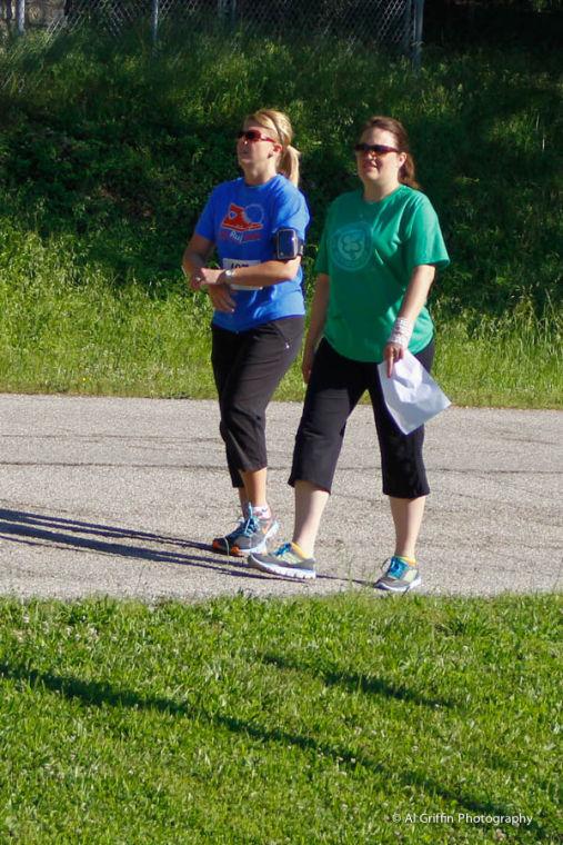 COPS 5K Run-Walk 5-31-14 26.jpg