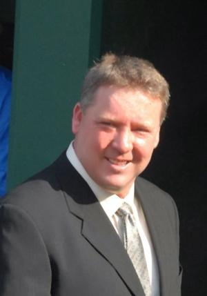 R. Kevin Appier