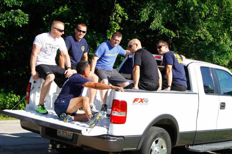 COPS 5K Run-Walk 5-31-14 28.jpg