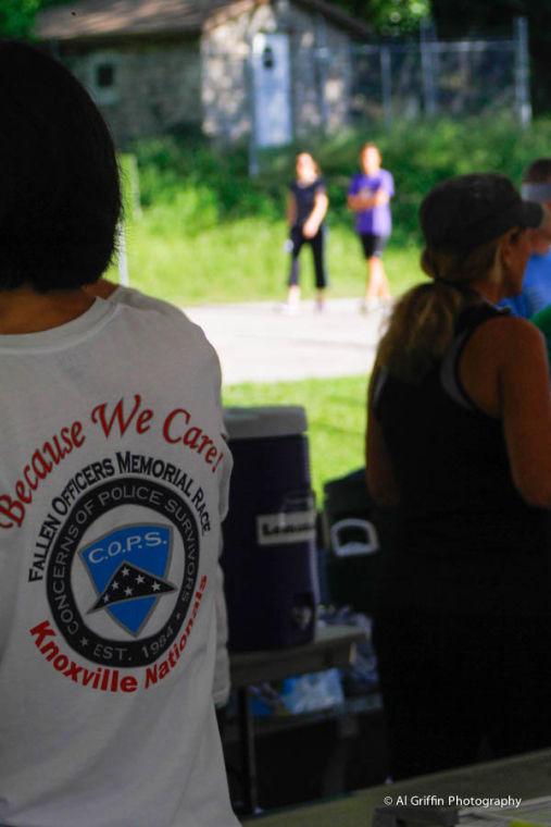 COPS 5K Run-Walk 5-31-14 30.jpg