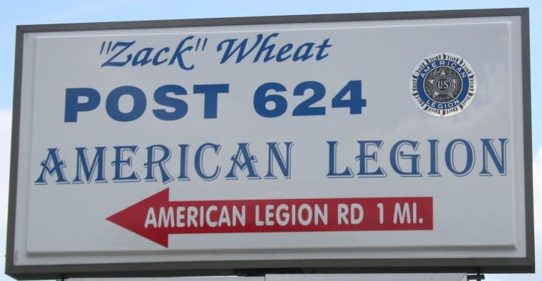 American Legion 9 11 Parade Lakeexpo Com Lake Events