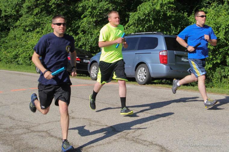 COPS 5K Run-Walk 5-31-14 35.jpg