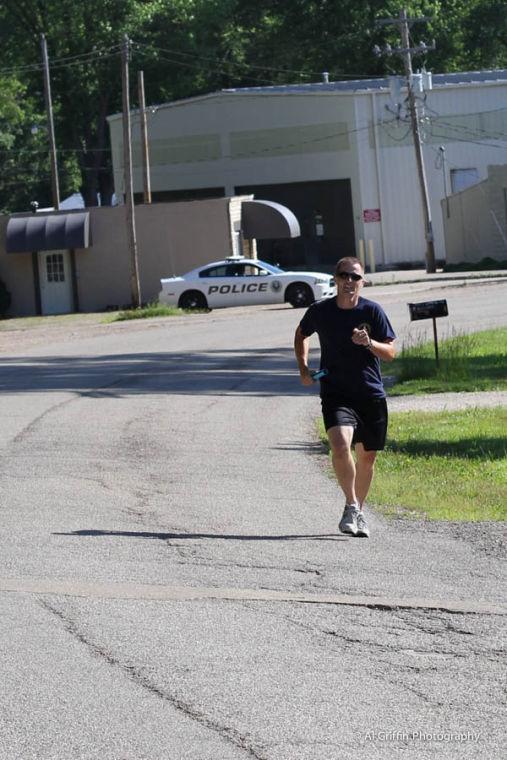 COPS 5K Run-Walk 5-31-14 47.jpg
