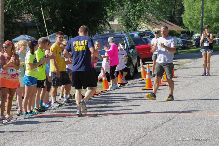 COPS 5K Run-Walk 5-31-14 48.jpg