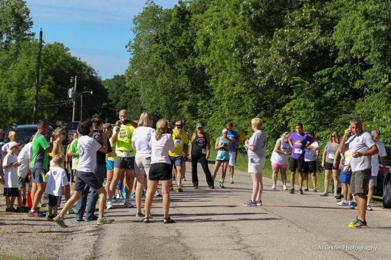 COPS 5K Run-Walk 5-31-14 49.jpg