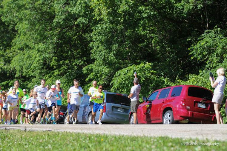 COPS 5K Run-Walk 5-31-14 50.jpg